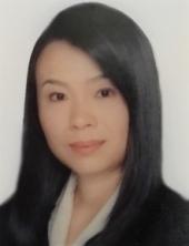 Katrina Ng