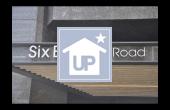 Six Battery Road Building